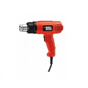 Black&Decker-Fen-1750w,-400C-600C
