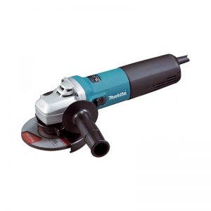 Makita-Brusilica-1400W-9565CR