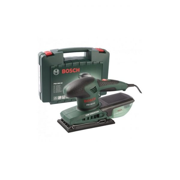 Bosch-Vibraciona-Brusilica-PSS-200-AC