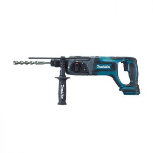 Makita-Aku-Busilica-Cekis-SDS-Plus-DHR241Z