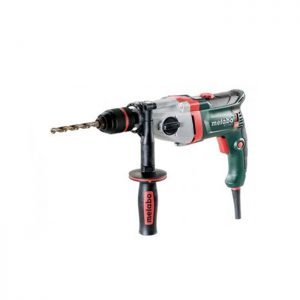 Metabo-Busilica-BEV-1300-2