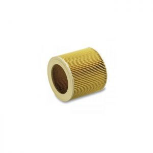 Karcher-Patronski-Filter-WD-SE