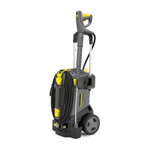 Karcher Perac pod Pritiskom HD 5/15 C Plus