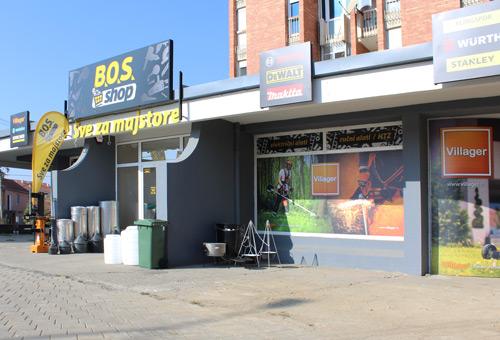 B.O.S. Shop 2