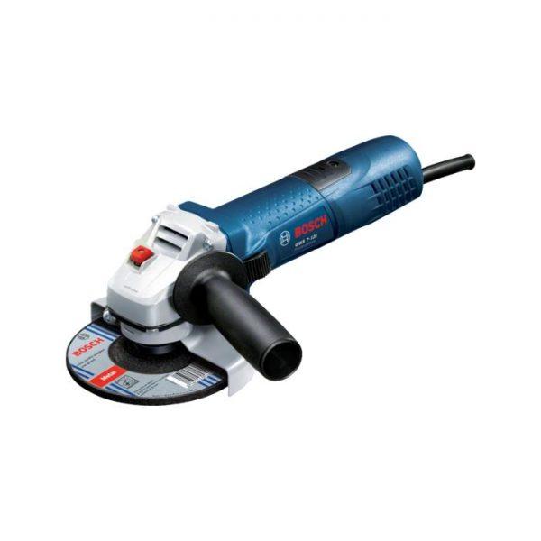 Bosch-brusilica-GWS-7-125