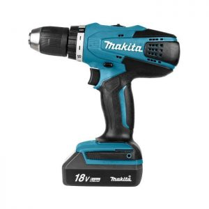 Makita-Aku-Busilica-DF457DWE
