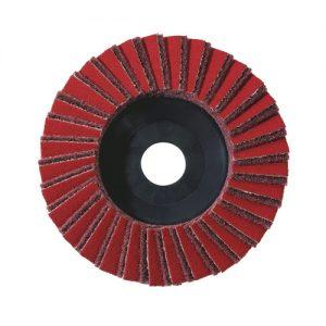 Brusni diskovi za šlajfericu