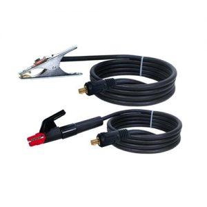 Kablovi za aparate za varenje
