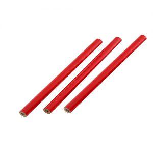 Olovke i markeri