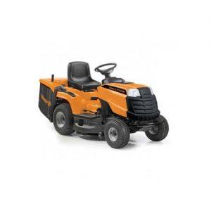 Traktori i motorni kultivatori