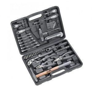 Setovi ručnih alata
