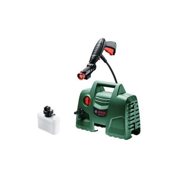 Bosch-perač-Easy-Aquatak-100