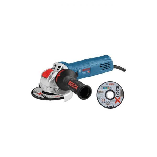 Bosch-brusilica-GWX-9-125S-X-lock