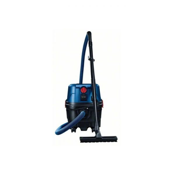 Bosch-usisivač-GAS-12-25-PL