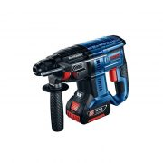 Bosch Aku Hamer GBH 180-Li BL