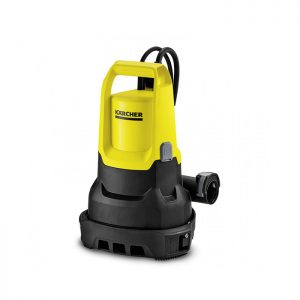 Karcher Pumpa-Potapajuca-SP-5-Dual
