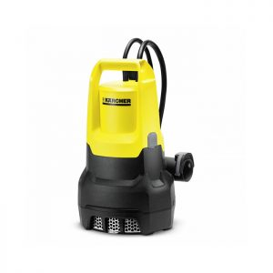 karcher-pumpa-potapajuca-sp-7