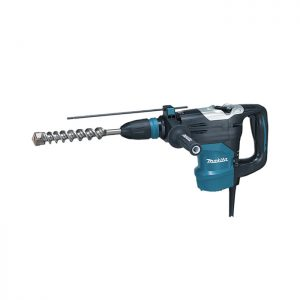 Makita-Busilica-SDS-MAX-HR4003C