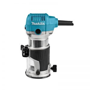 Makita Glodalica RT0700C 6-8mm