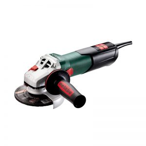 Metabo Brusilica WEV 11-125 Quick