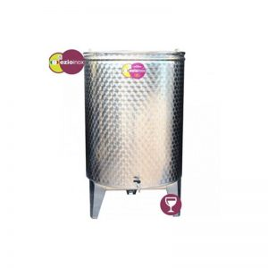 Oprema za vino i rakiju