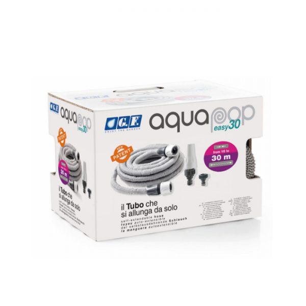 GF Crevo Rastegljivo sa Nastavcima 30 Aqua Pop easy 062785