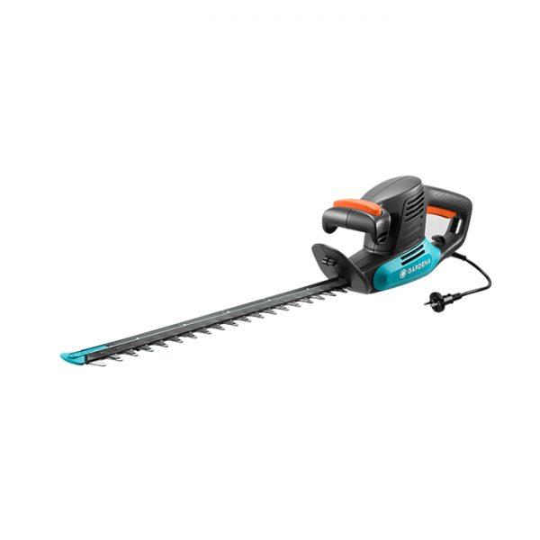 Gardena Makaze Elektricne za Zivu Ogradu Easycut 420/45 GA 09830-20
