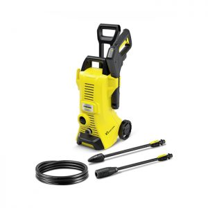 Karcher-perač-K3-Power-Control-1.676-100.0