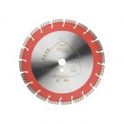 Dijamantska ploča za beton fi300x2,8x25,4 DT900B Klingspor 325079
