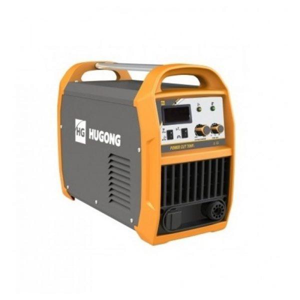 Hugong Plazma Powercut 70K 988734