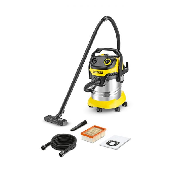 Karcher-usisivač-WD-5-Premium-Extension-1.348-240.0