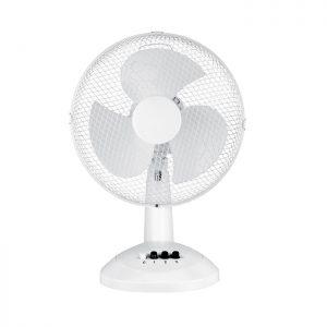 Ventilatori i rashladni uređaji