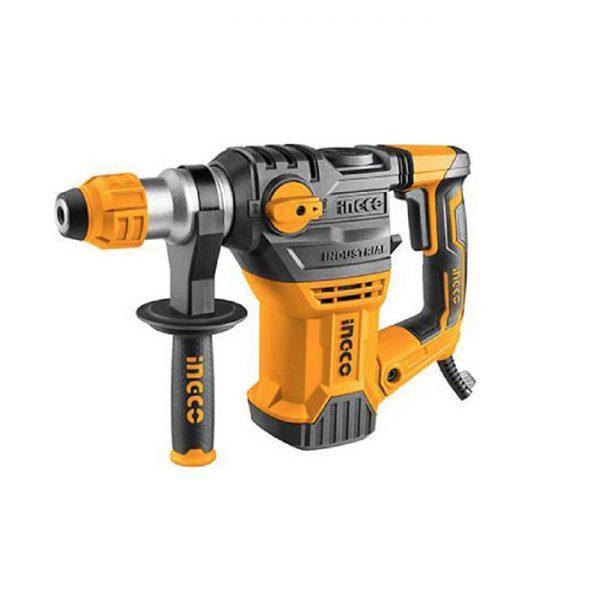 Ingco Hamer SDS+ RH150028 1500W5,5J