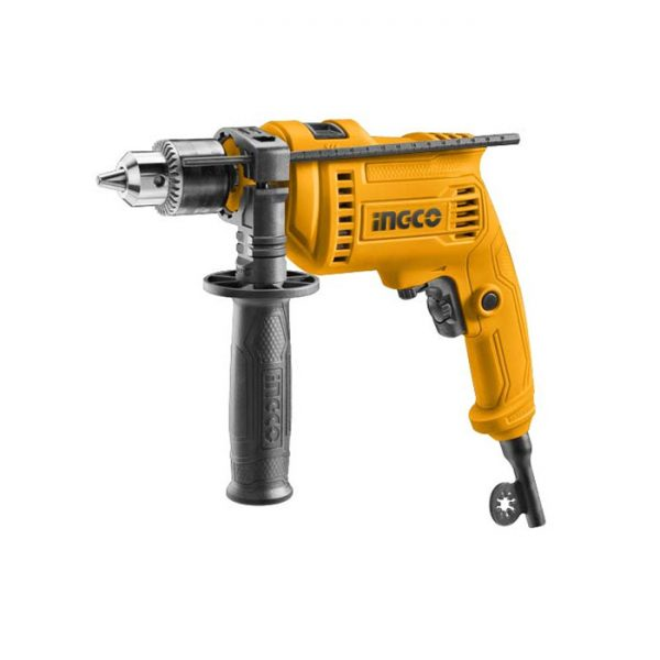 Ingco bušilica udarna ID6808 680W
